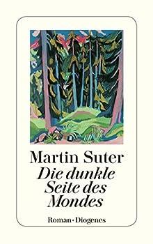 Paperback Die dunkle Seite des Mondes. [German] Book