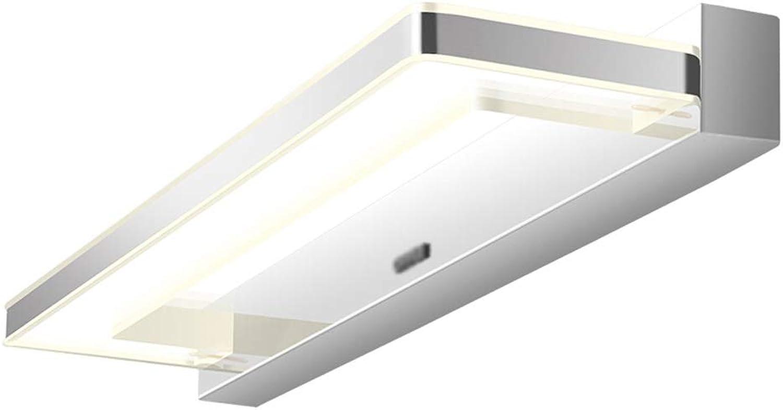 Spiegel badezimmerlampe Frontleuchte-LED Schminktisch 46cm ...