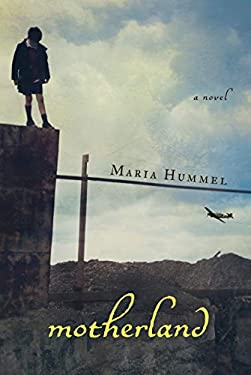 Motherland: A Novel