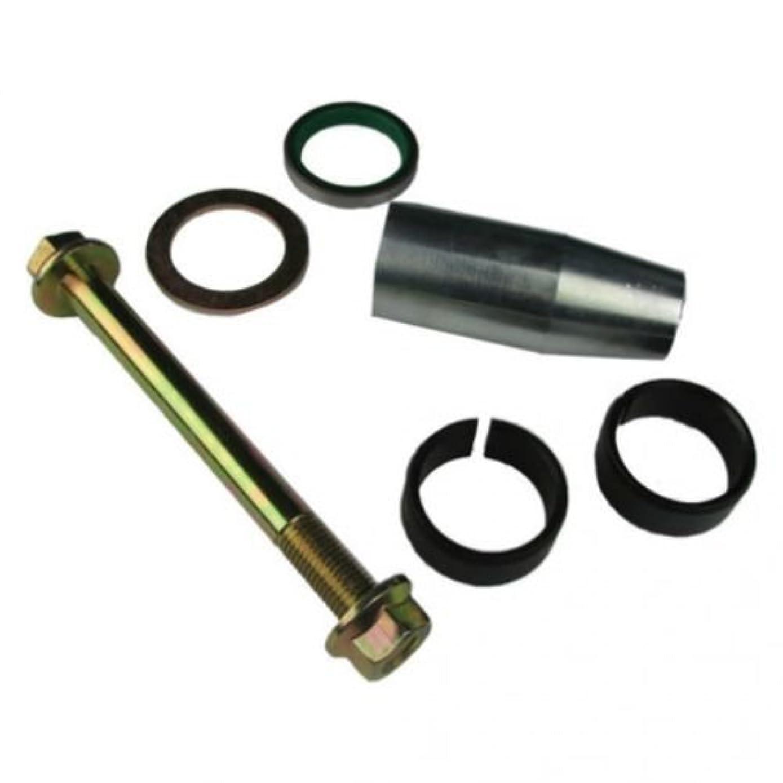 All States Ag Parts Bucket Pin Kit - Case SR200 SR175 SV250 SV300 SR220 TV380 SR250 TR270 TR320 SV185 47396814 New Holland L230 L223 L220 L225 C238 C232 L218 47396814