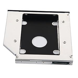 Acer – Disco Duro/SSD 2,5 128 GB SATA Aspire E5 – 573 G Serie ...