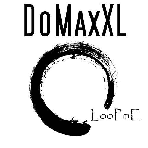 DoMaxXL