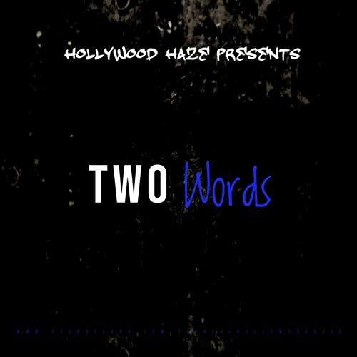 Hollywood Haze