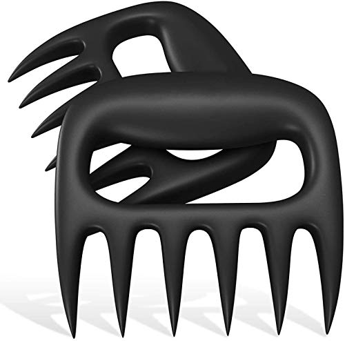 meat claws meat handler - 9