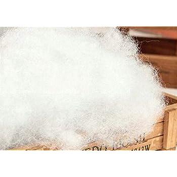 Bolsa relleno de picado viscoelástica (1kg): Amazon.es: Bricolaje y herramientas