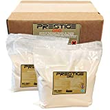 Premiun Casting Investment Powder for Gold & Silver Jewelry Lost Wax Casting 10 Lb