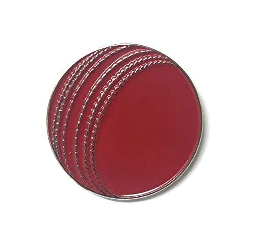 Matfords Cricketball-Anstecker, britisches Unternehmen