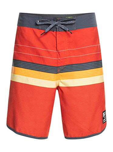 Quiksilver Everyday More Core 18' - Board Shorts for Men - Boardshorts - Männer
