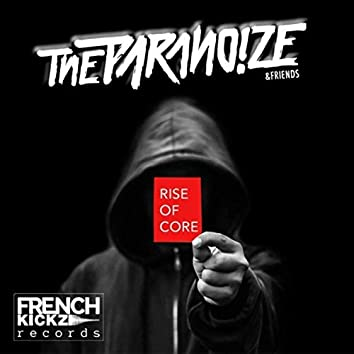 Rise of Core