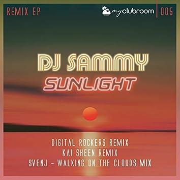 Sunlight 2020 (The Remixes)