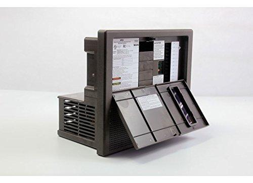 WFCO WF-8965-ANP 65 Amp Power Center Converter Ladegerät
