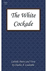 The White Cockade Kindle Edition