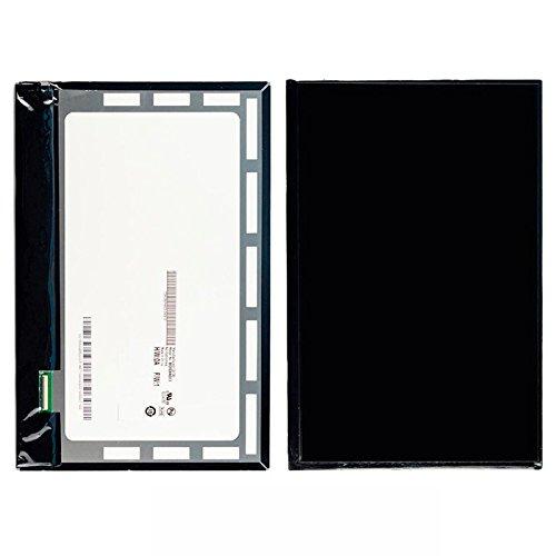 B101EAN01.6 LCD Display For ASUS Transformer Pad TF103 ME103 K010 ME103C ME103K