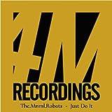 Just Do It (M.a.m.i. Remix)