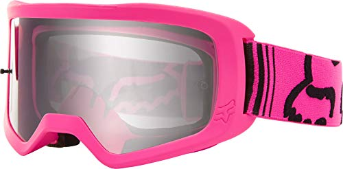 Fox Kids Crossbrille Main II Pink