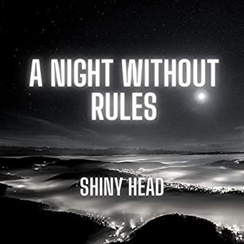 A Night Without Rules