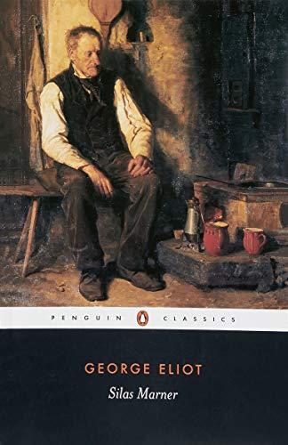 Silas Marner (Penguin Classics)の詳細を見る
