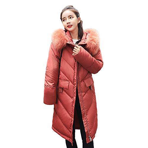 FRAUIT wollen mantel winterwarme faux gewichten mantel met capuchon sterke warme dunne lange jassen mode capuchon pullover pluche kort bovenstuk hoodie casual losse pullover kleding blouse tops