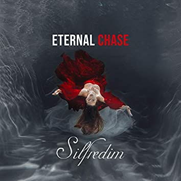 Eternal Chase