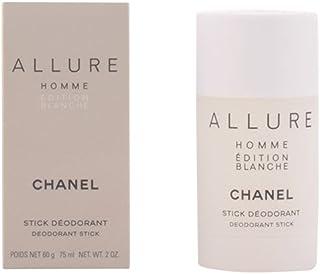 Chanel Desodorante - 100 gr.