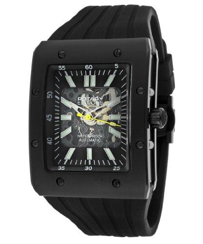 Rotary 813C - Reloj de pulsera hombre