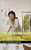 Confecções Iha Bella: Plano de Negócio (PLANOS DE NEGÓCIOS Livro 2) (Portuguese Edition)