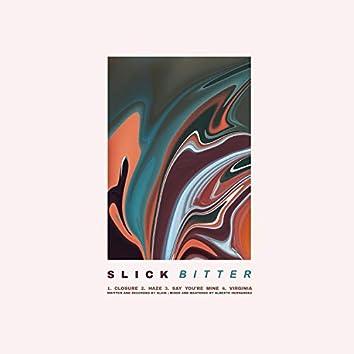 Bitter