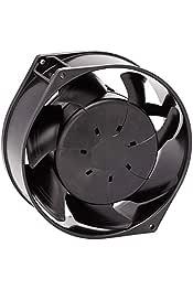 Amazon.es: 200 - 500 EUR - Ventiladores de refrigeración ...
