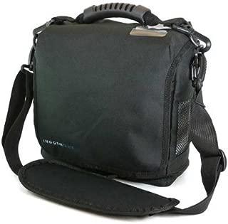 Inogen One G2 Carry Bag by Inogen