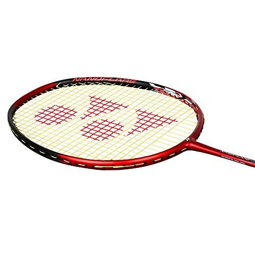 YONEX Nanoflare Drive 4UG5 Badmintonschläger