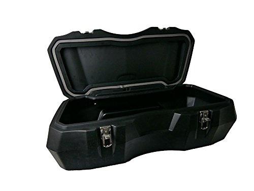 Koffer vorne Quad ATV Topcase Quadkoffer Staubox Frontkoffer Box 90Liter