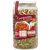 Trevijano - Sopa Campesina de Verduras Deshidratadas - 100 % Natural - 350 Gramos