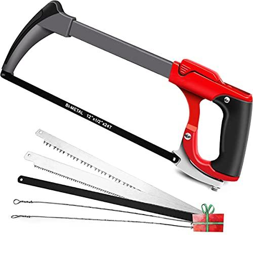 Qingdao Yi Gou Hardware Tools Co., Ltd. -  Airaj