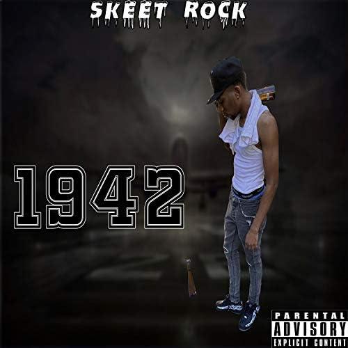 Skeet Rock