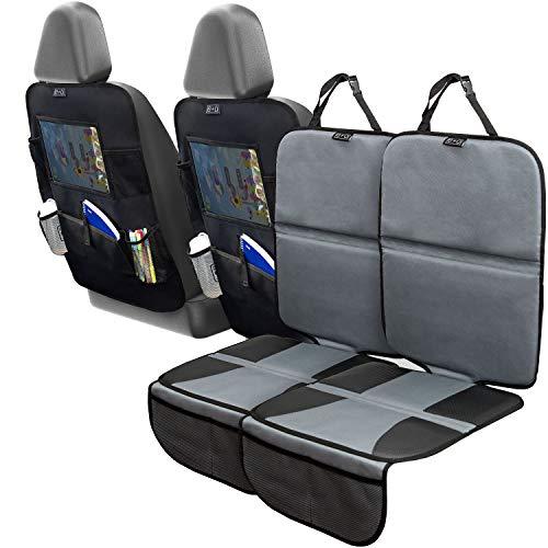 Car Seat Protector Set