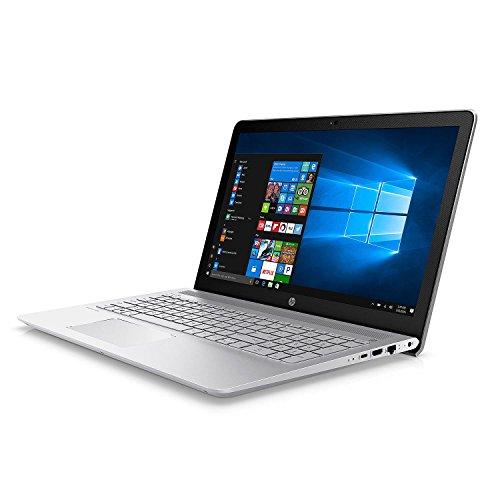 2018 HP Pavilion Backlit Keyboard 15.6' FHD Flagship...