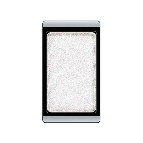ARTDECO Eyeshadow, Lidschatten, Nr. 10, pearly white