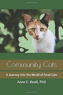 chicago community cats