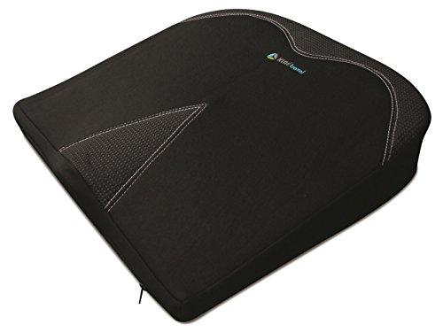 KINE TRAVEL 169841 ergonomisch comfortabel zitkussen