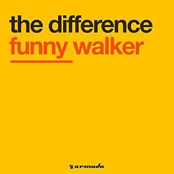 Funny Walker