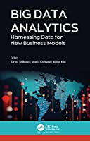 Big Data Analytics: Harnessing Data for New Business Models