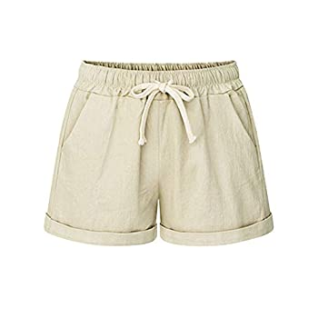 Best what are khakis Reviews