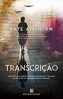 Transcrição (Portuguese Edition)