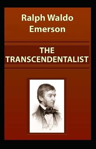 Transcendentalist (illustrated)