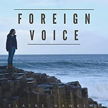 Foreign Voice