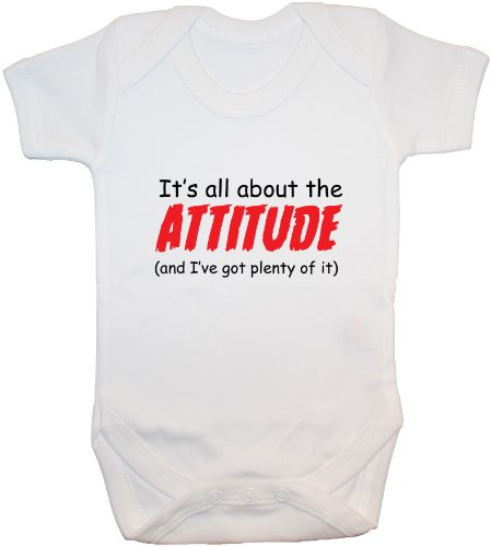 Acce Products - Body - - Manches courtes Bébé (fille) 0 à 24 mois - Blanc - Blanc - petit