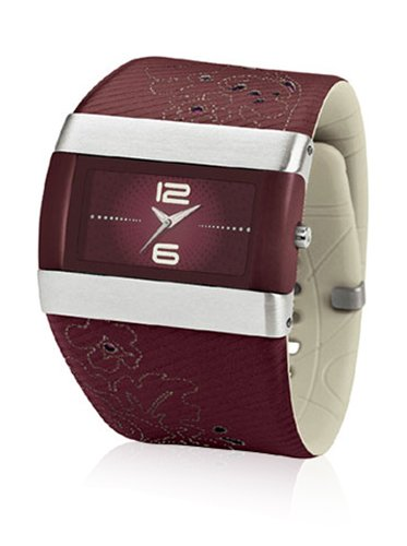 Nike Orologio al Quarzo Woman WC0024618 42 mm