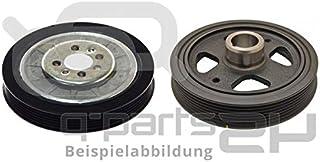 Japanparts MS2200GP Main Bearings