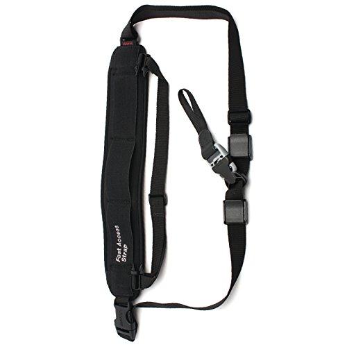 Matin Neoprene Fast Access Sling Strap Camera Belt Dynamic Shooting Photographers