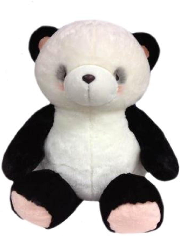 32  Panda Forever Friends Bear